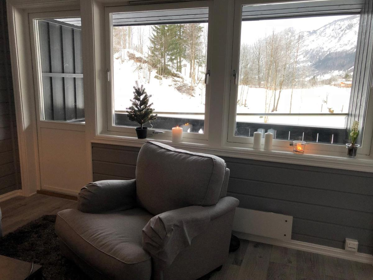 Storehorn Apartments Hemsedal Norway Booking Com