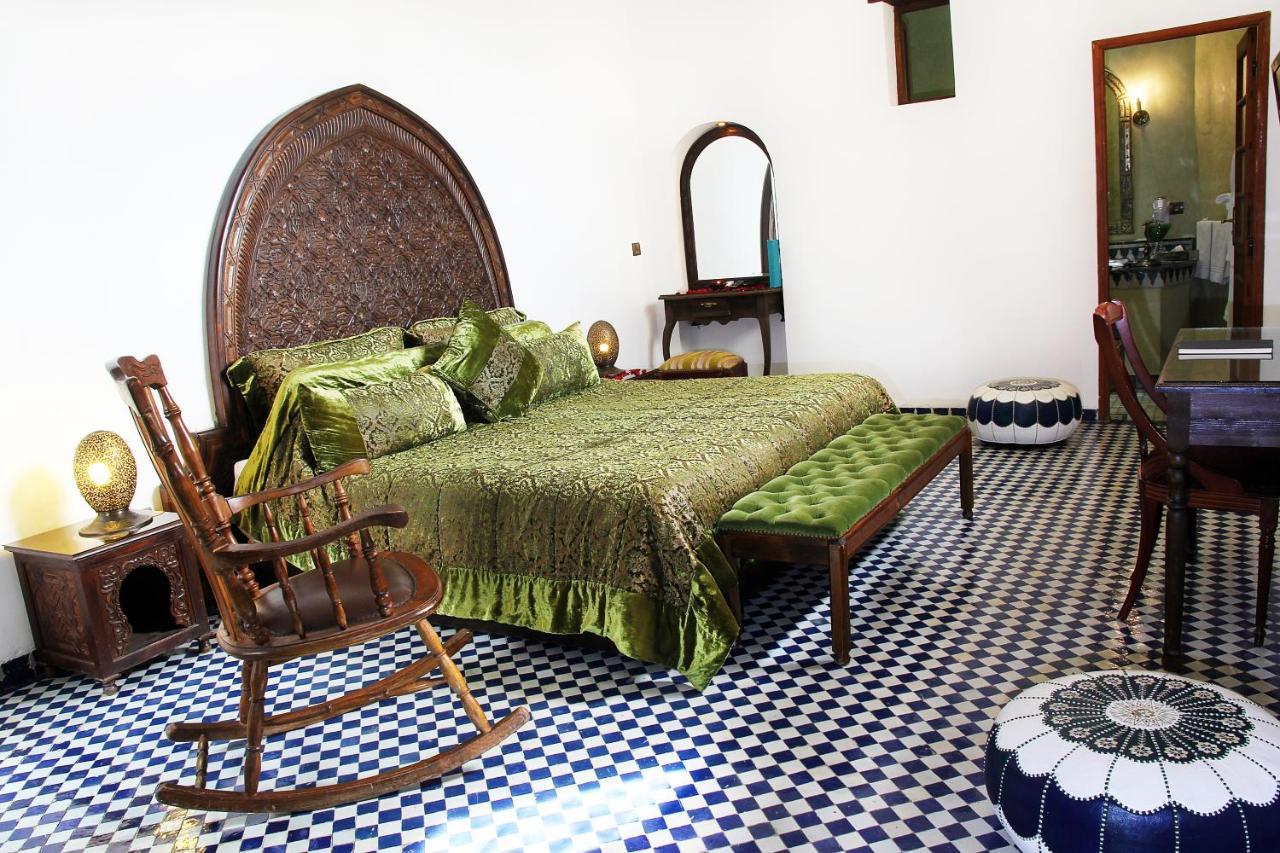 Arredare Casa Stile Marocco ryad alya, fes – prezzi aggiornati per il 2020
