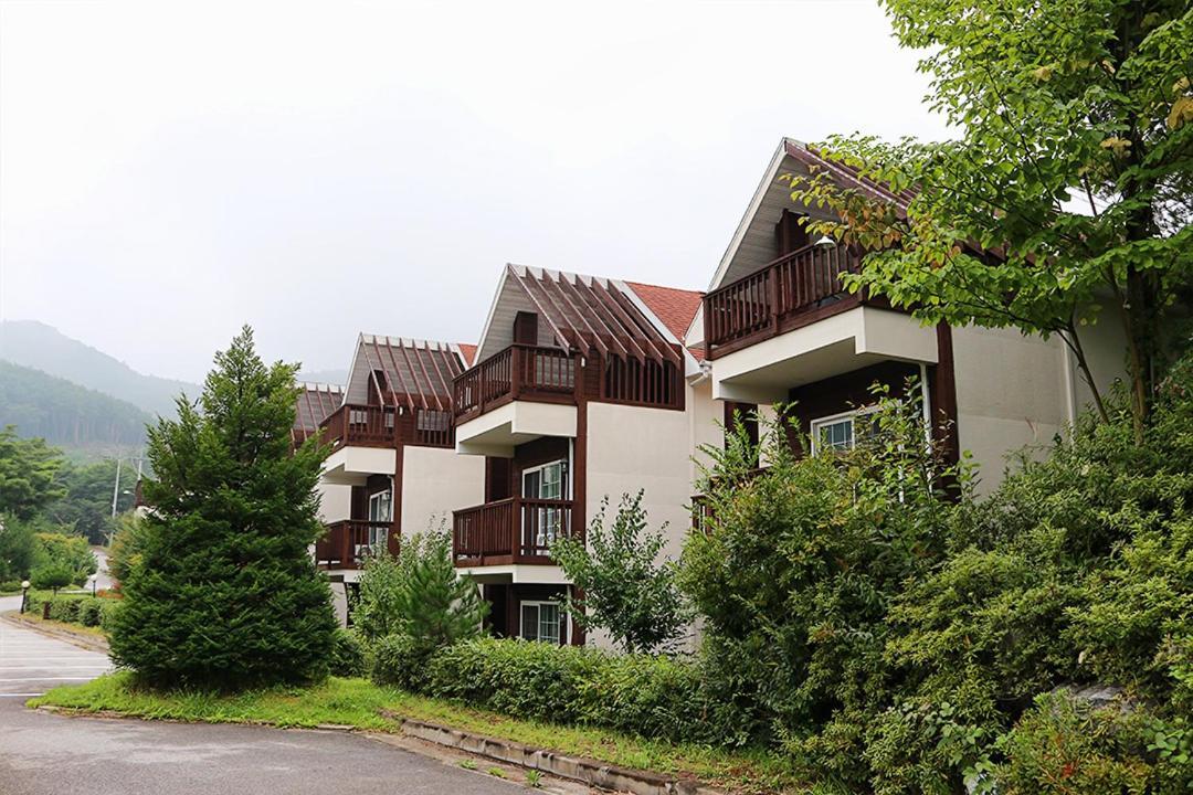 Club Castle Resort