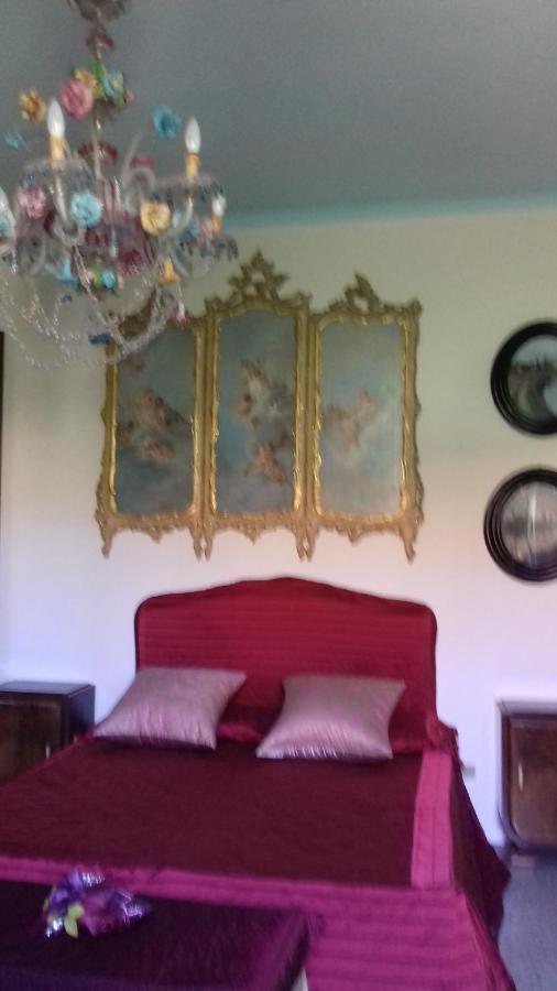 Дом для отпуска  Mirabella