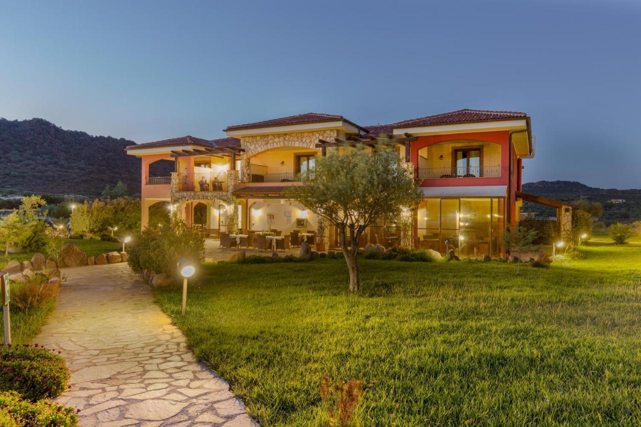 Hotel Sa Cheya Relais Spa Alghero Italy Booking Com