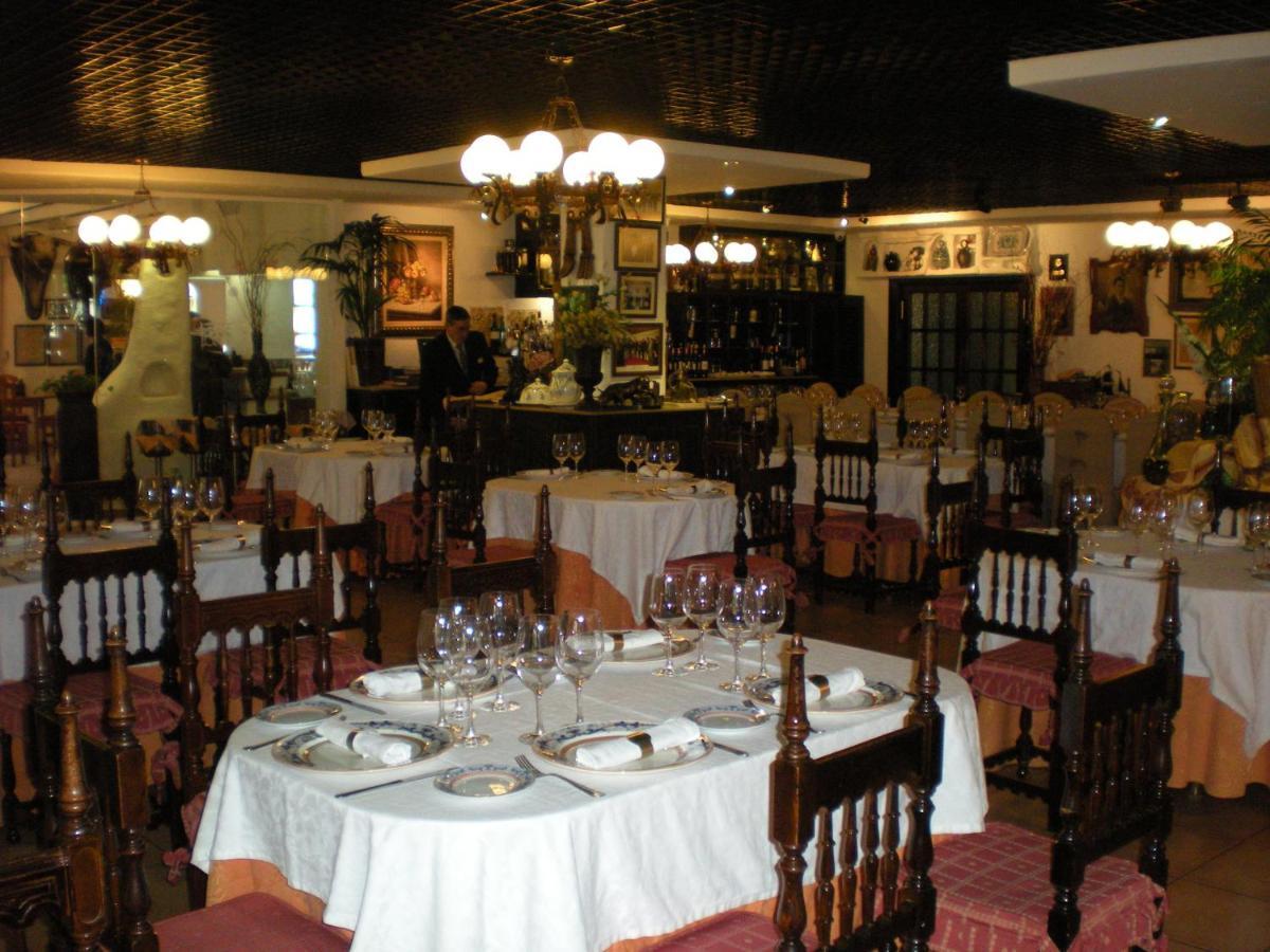 Hotel Terraza Carmona Vera Updated 2020 Prices