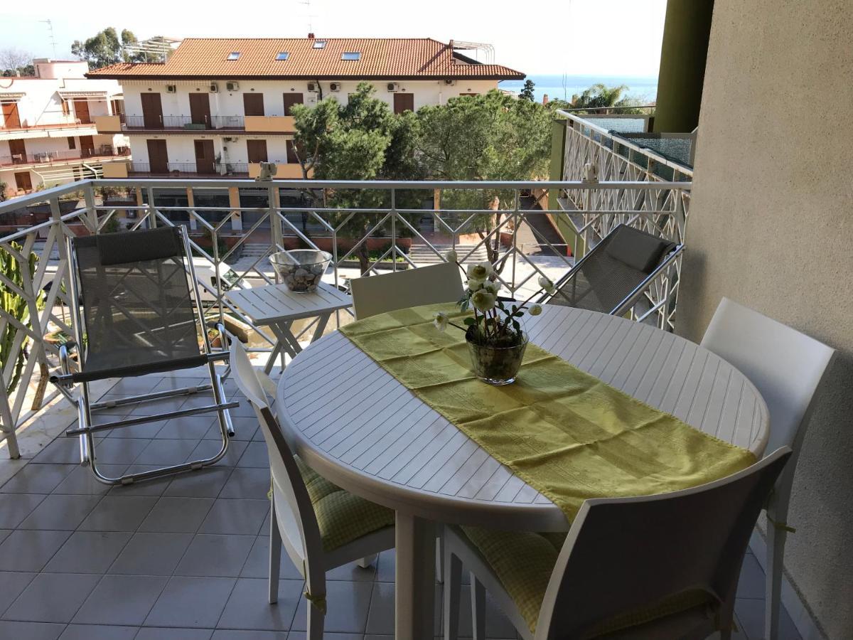 Апартаменты/квартира  Casa Ninella