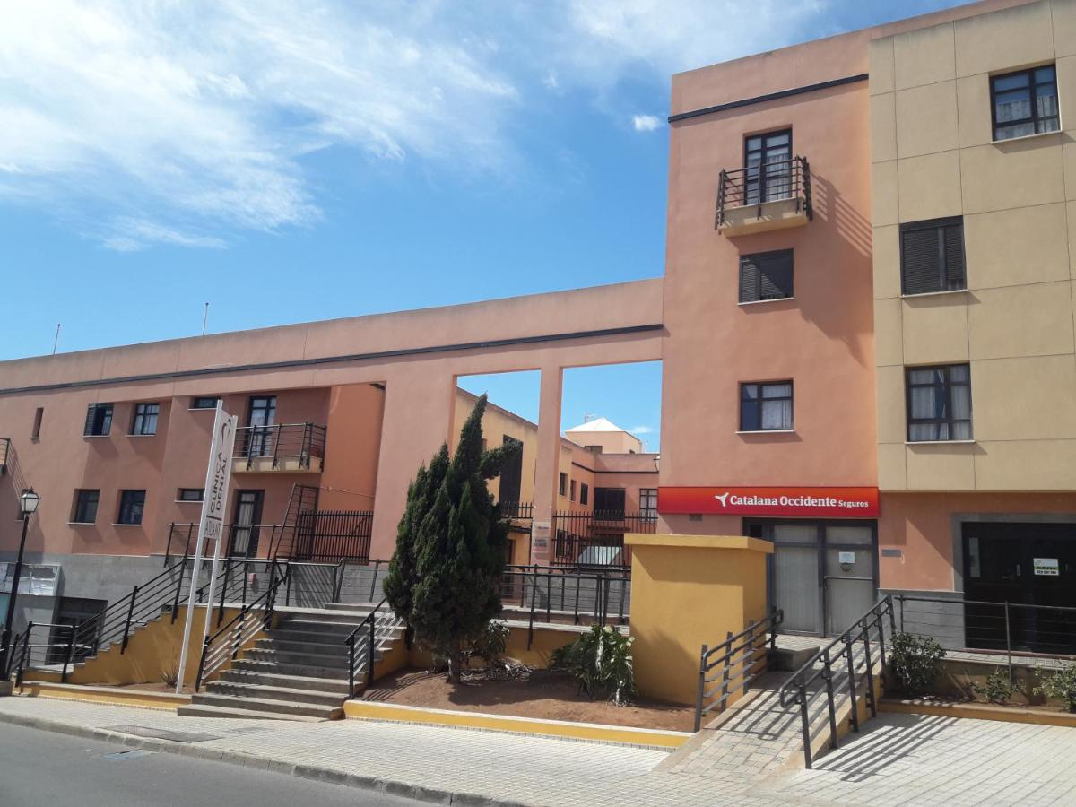 Guesthouse San Amaro Gáldar Updated 2020 Prices