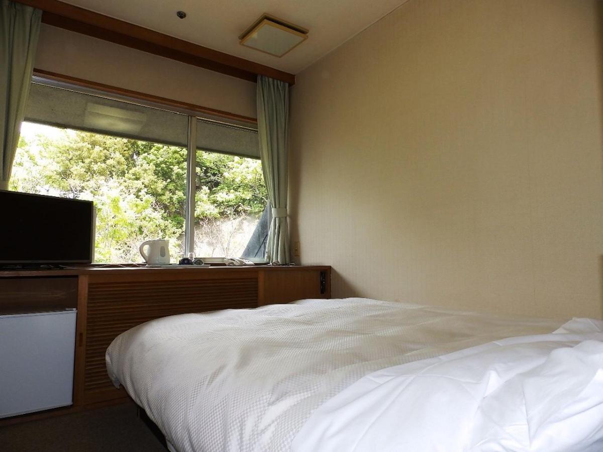伊東園ホテル土肥の写真2
