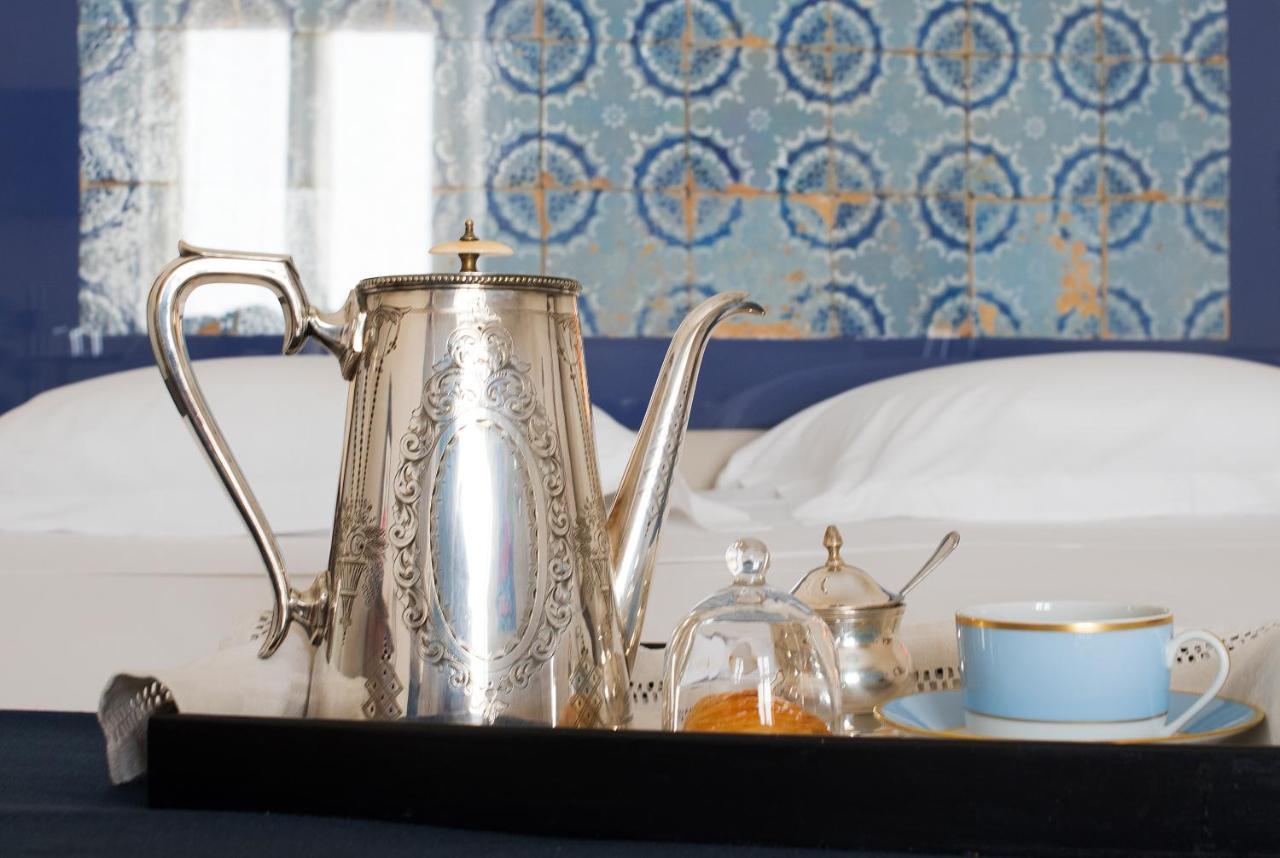 Bed And Breakfast That S Napoli Naples Italy Booking Com