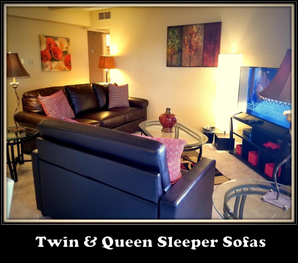 Wondrous Apartment 4201 Sleeps 11 Walk To Nrgnear Medical Unemploymentrelief Wooden Chair Designs For Living Room Unemploymentrelieforg