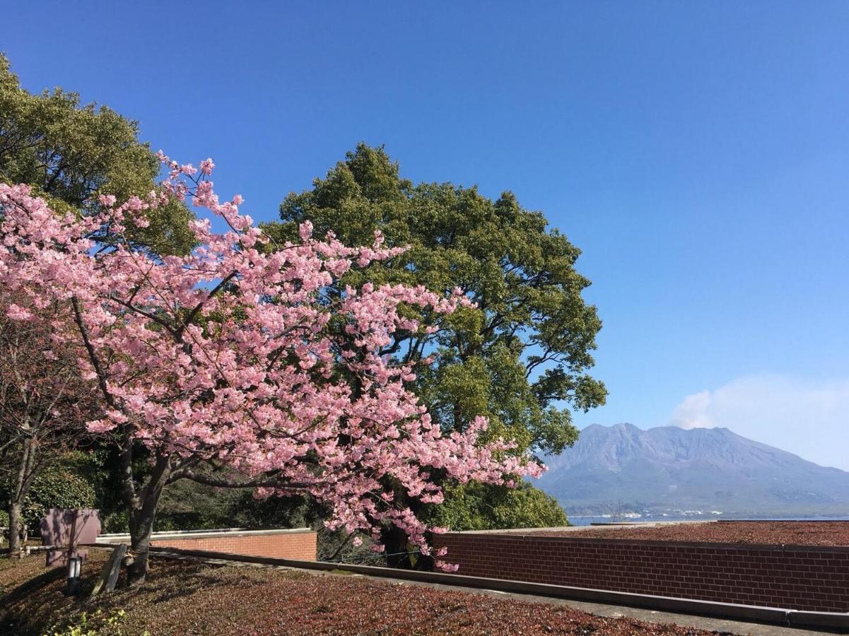 城山ホテル鹿児島 ※旧名称 城山観光ホテルの写真2