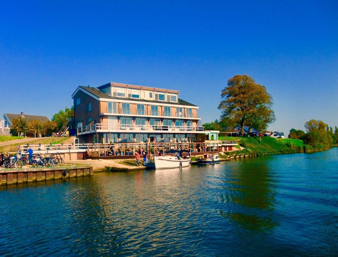 Hotels In Beesd Gelderland