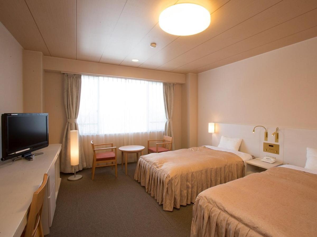 記念日におすすめのレストラン・伊東園ホテル草津の写真4