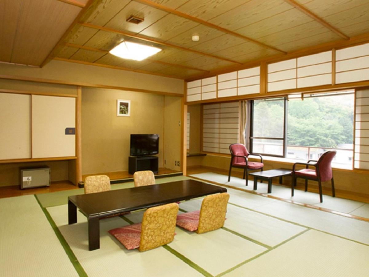 記念日におすすめのレストラン・伊豆長岡金城館の写真7