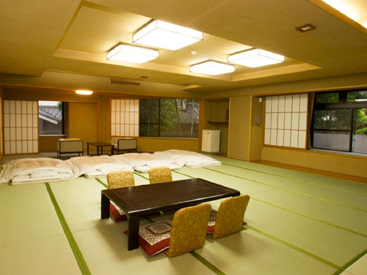 記念日におすすめのレストラン・伊豆長岡金城館の写真6