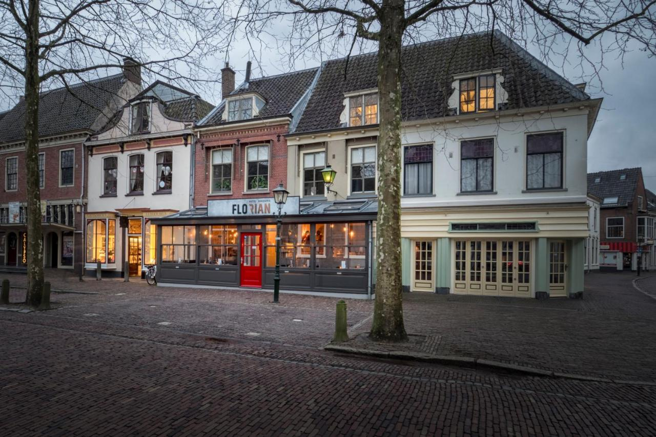 Hotels In Amerongen Utrecht Province