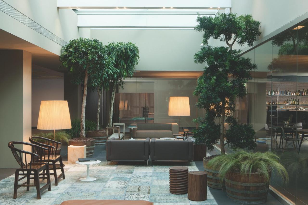 Parc Hotel Billia (Italien Saint-Vincent) - Booking.com