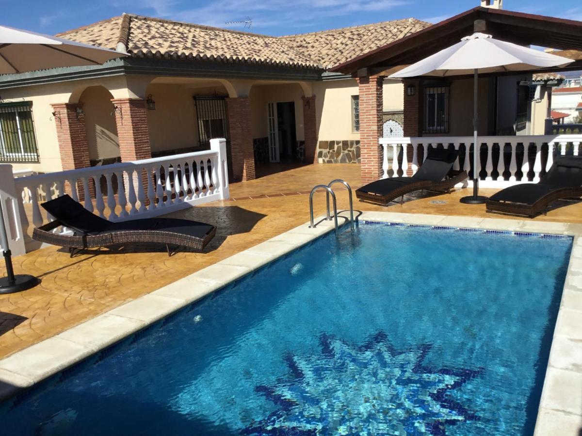 Дом для отпуска  Villa Ania