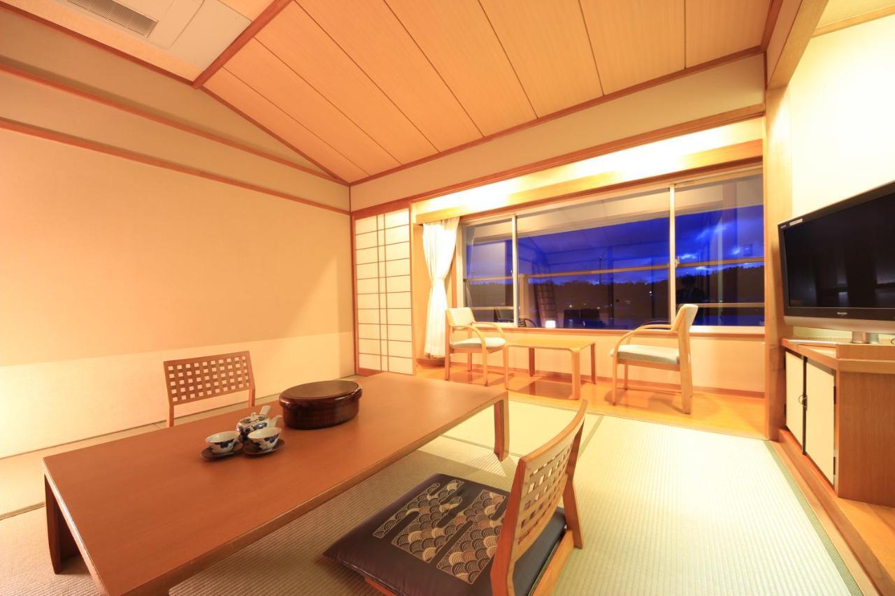 記念日におすすめのレストラン・あわら北潟温泉 湖畔荘 Hanaゆらりの写真6