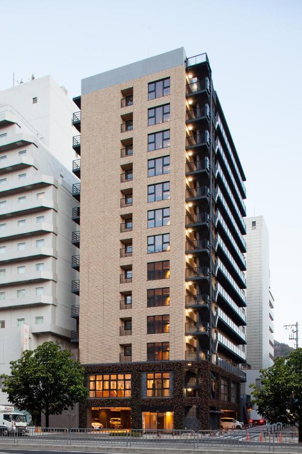 ブレンザホテルの写真2