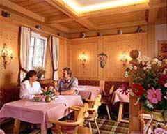Kurhotel Alexa Bad Worishofen Germany Booking Com