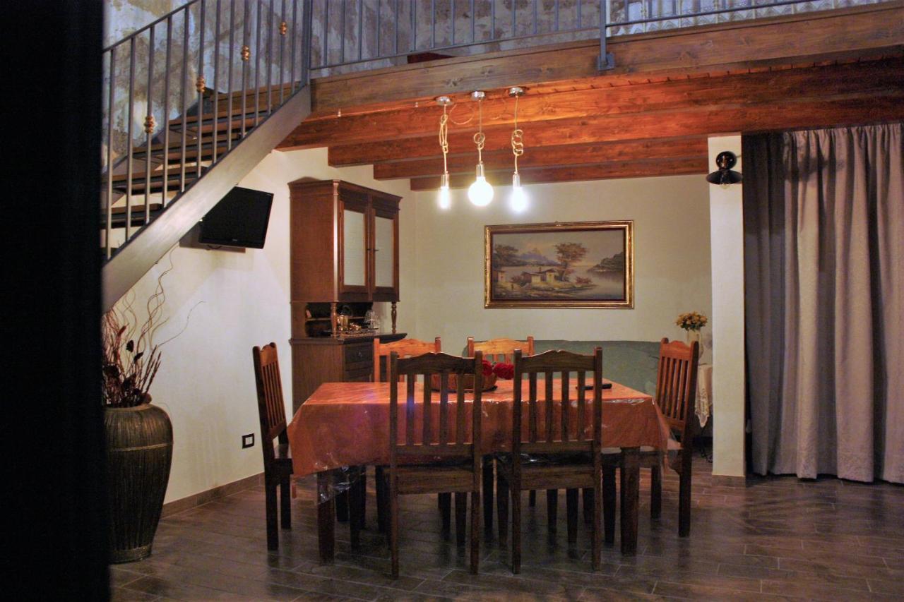Forno Cucina In Muratura apartment n'zina maison, avola, italy - booking