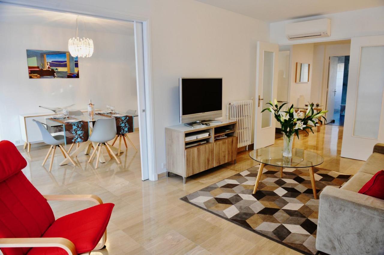 Salle De Bain Antibes apartment roi chevalier, antibes, france - booking