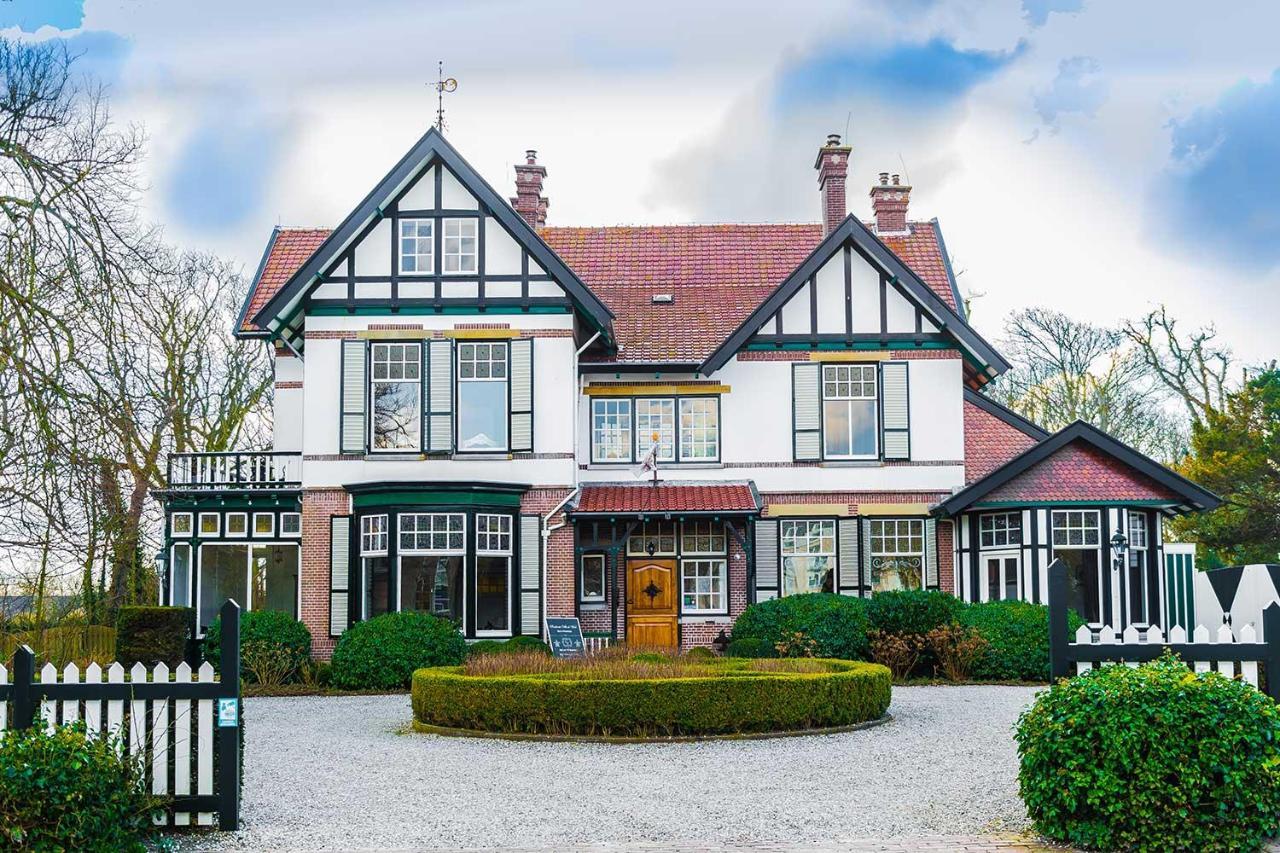 Guest Houses In Aagtekerke Zeeland