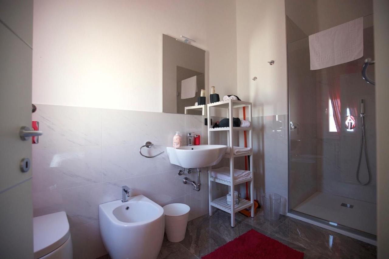 Arredamento Buongiorno Lodi apartment venus immobiliare, milan, italy - booking