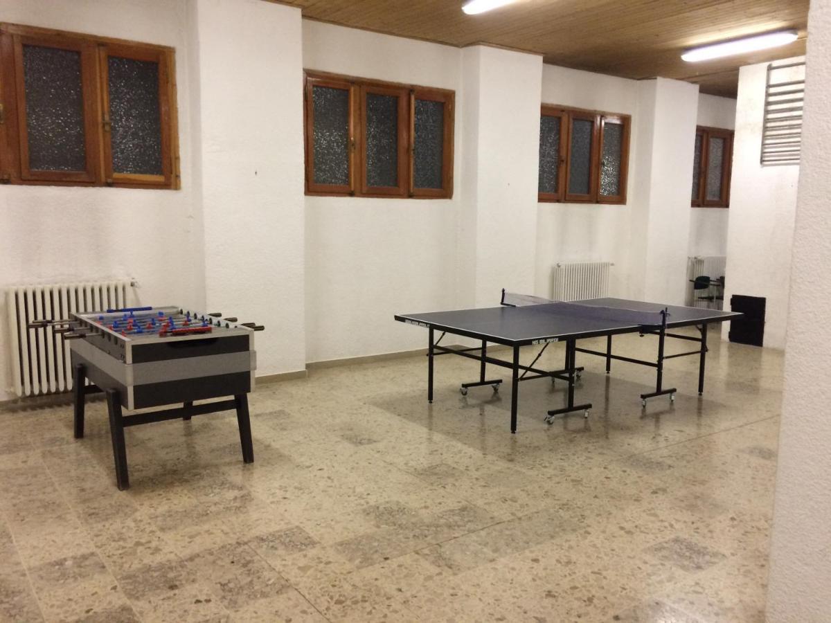 Tavolini Da Salotto Lago apartment saint theodule a2passi dalla funivia, breuil
