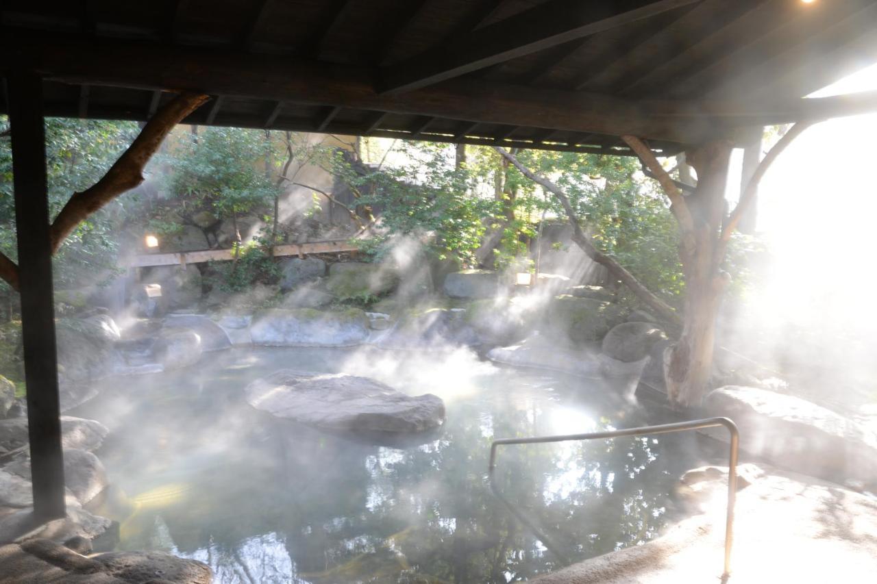 記念日におすすめのレストラン・小田温泉 静寂な森の宿 山しのぶの写真3