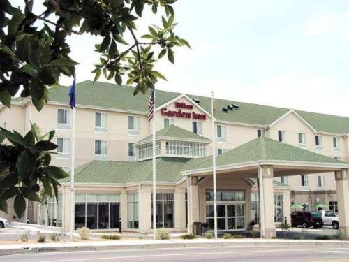 Garden Inn Cambridge On Canada Booking Com