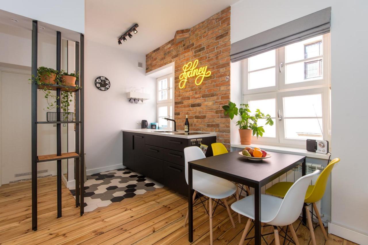 Апартаменты/квартира  Bliss Apartments Sydney