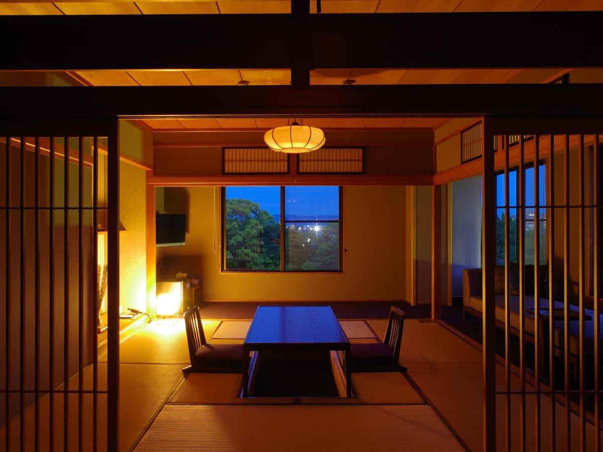 記念日におすすめのレストラン・柳川 御花の写真5