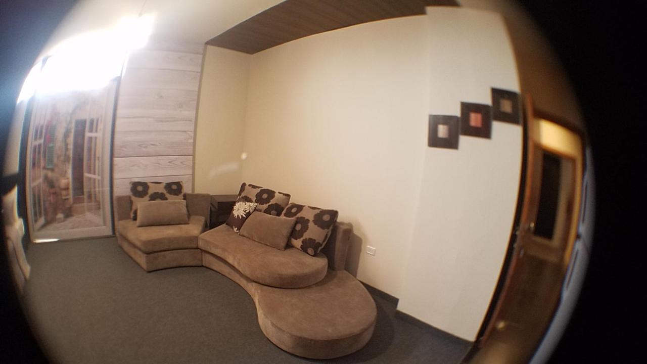 Apartment Astoria Suites Beirut Jall Adh Dhi'b Lebanon