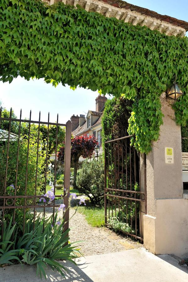 Hotels In Vosnon Champagne - Ardenne
