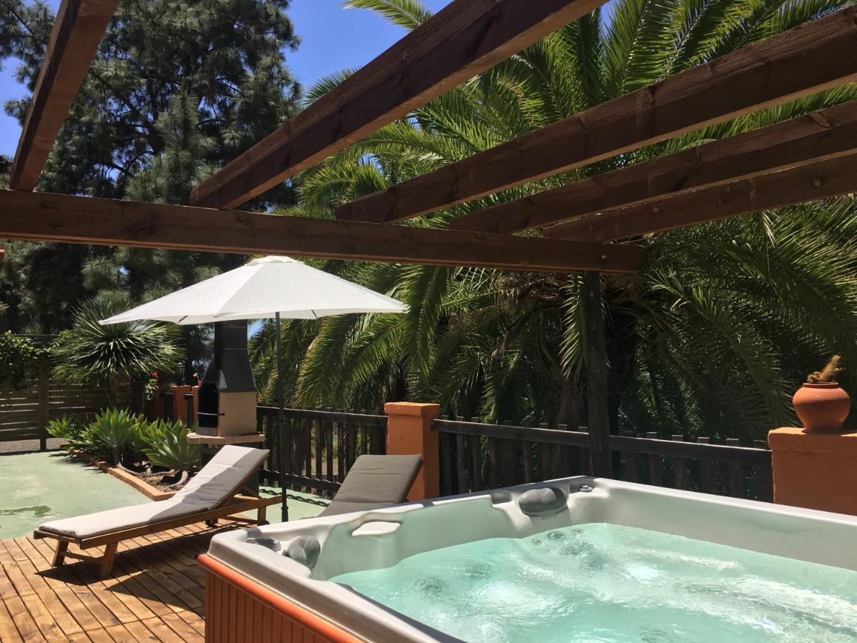La Villa (Spanje Mogán) - Booking.com