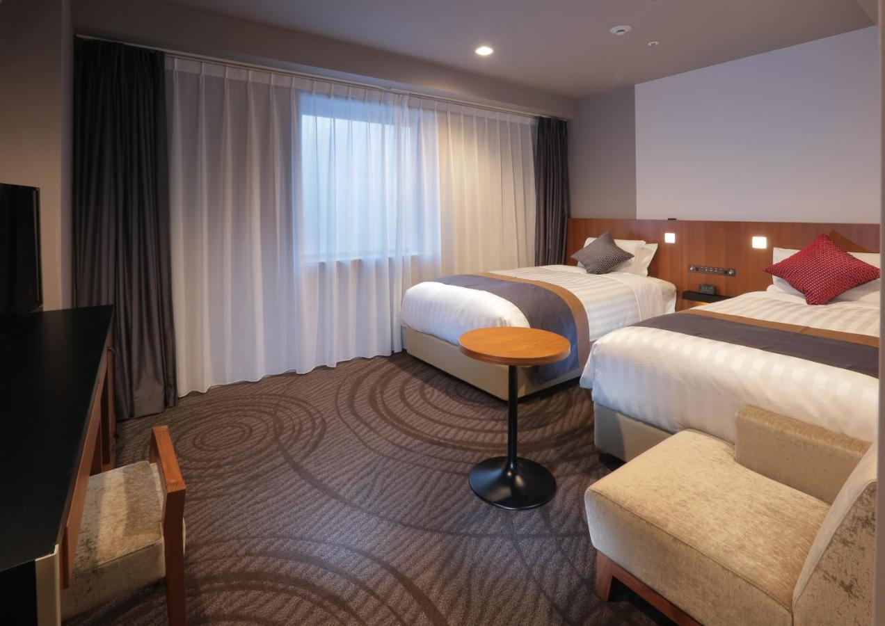 木更津 ワシントン ホテル
