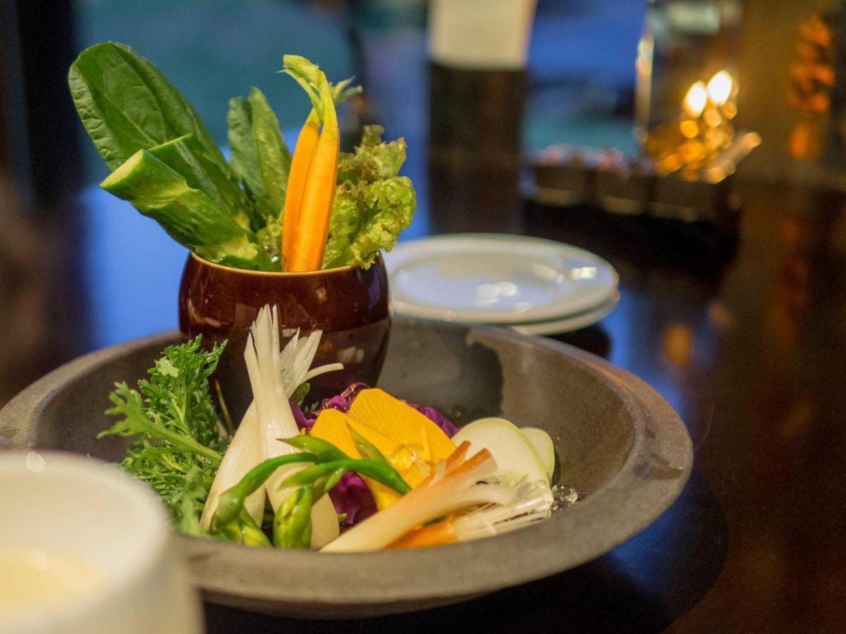 記念日におすすめのレストラン・山人の写真7
