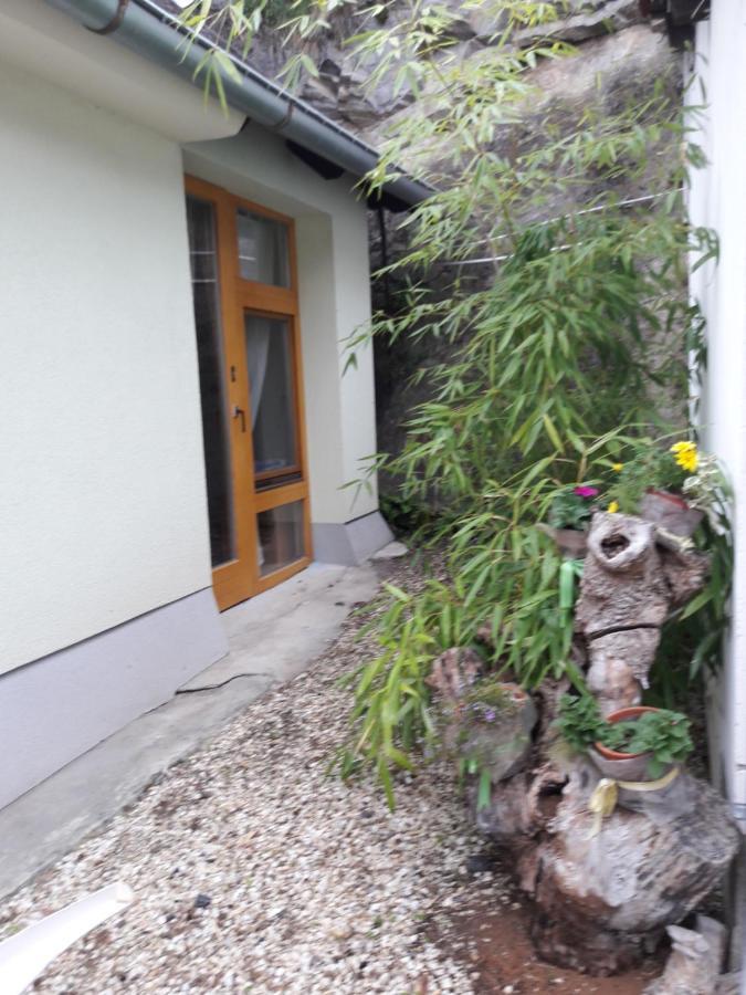 Mollige singles in ober-grafendorf. Aldrans partnervermittlung