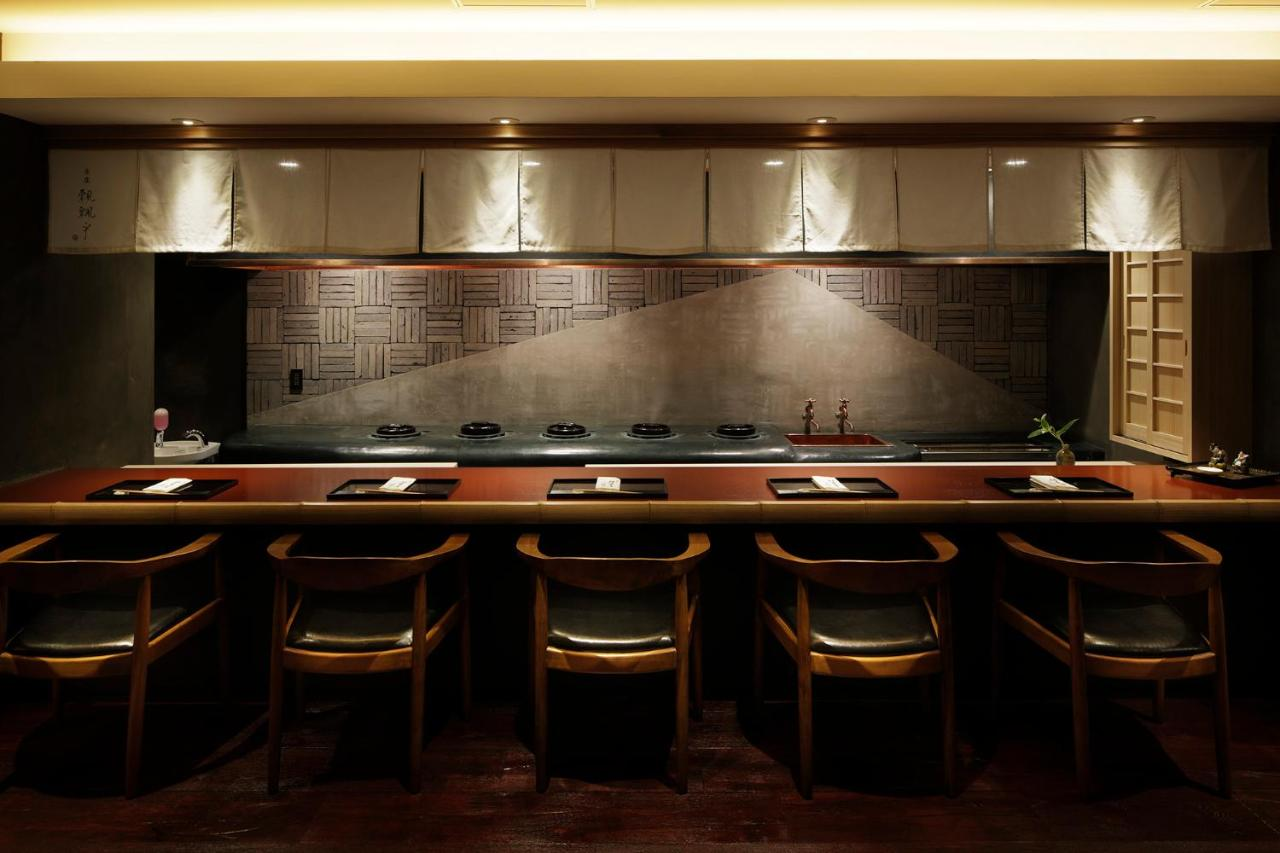 記念日におすすめのレストラン・柚子屋旅館 金沢 緑草音の写真7