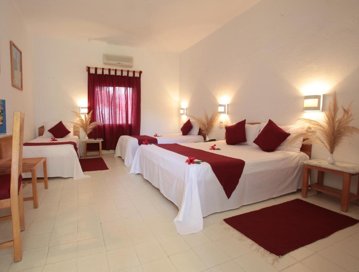 Comment Avoir Une Chambre Propre hotel samira club family and couples only, hammamet, tunisia