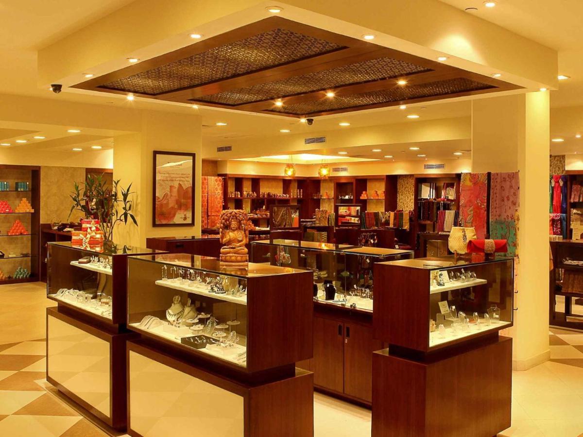 siti di incontri a Delhi NCR