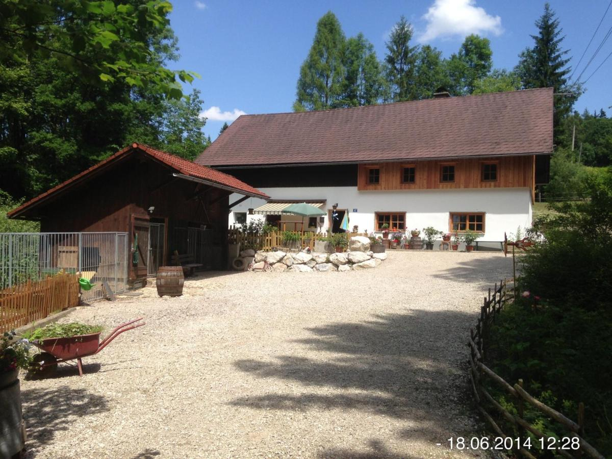 Pettenbach, AT vacation rentals: Houses & more | HomeAway