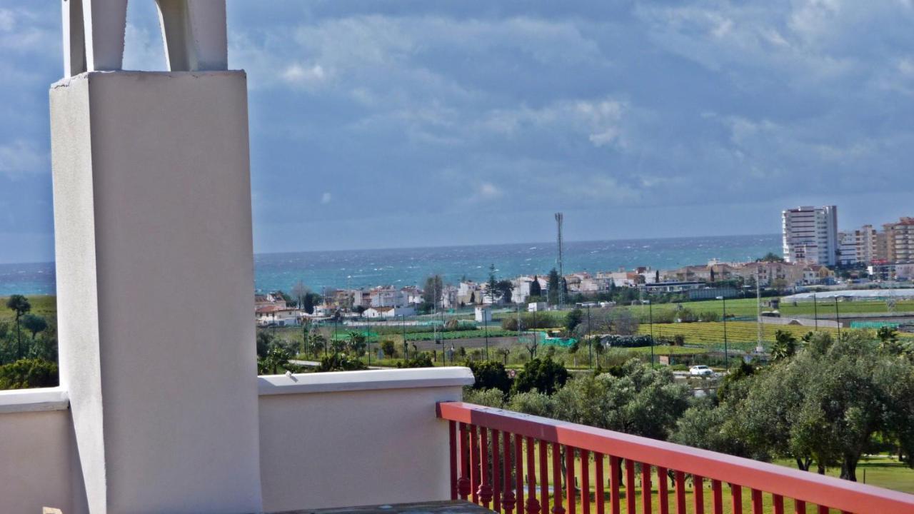 Дом для отпуска Playa Y Golf Baviera