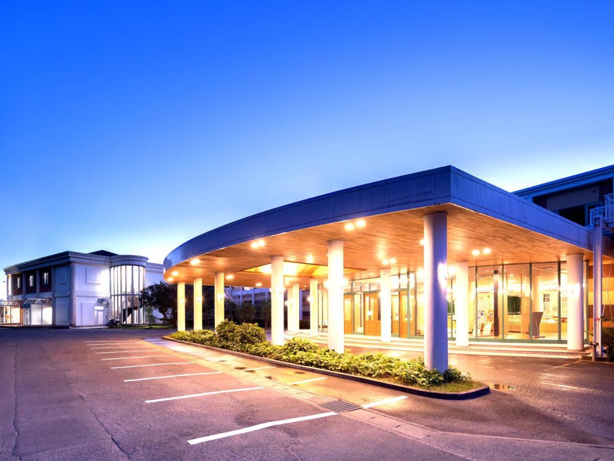 記念日におすすめのホテル・九十九島シーサイドテラス ホテル&スパ 花みずきの写真1