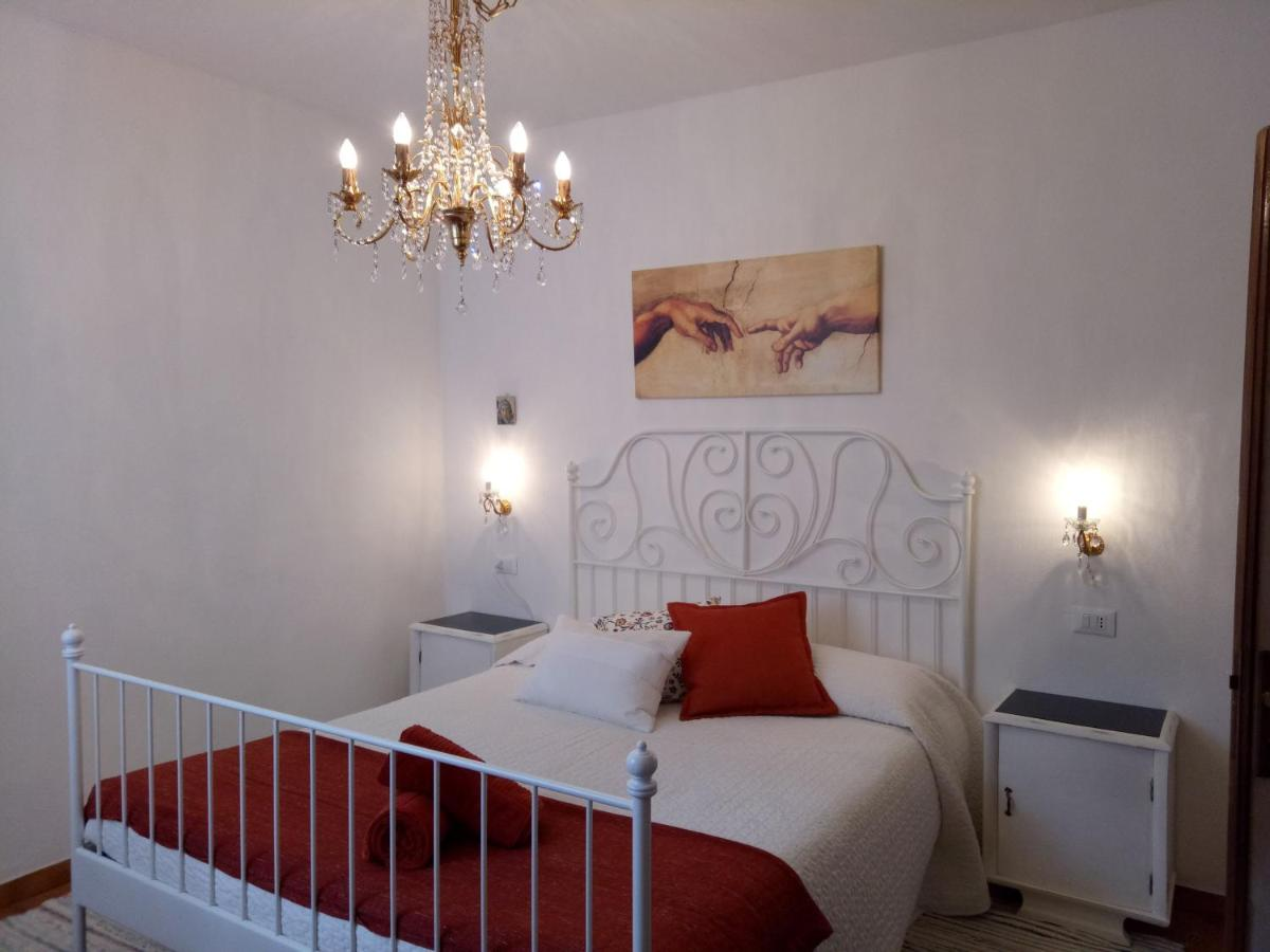 Prenota online Mia Casa in Verrucola