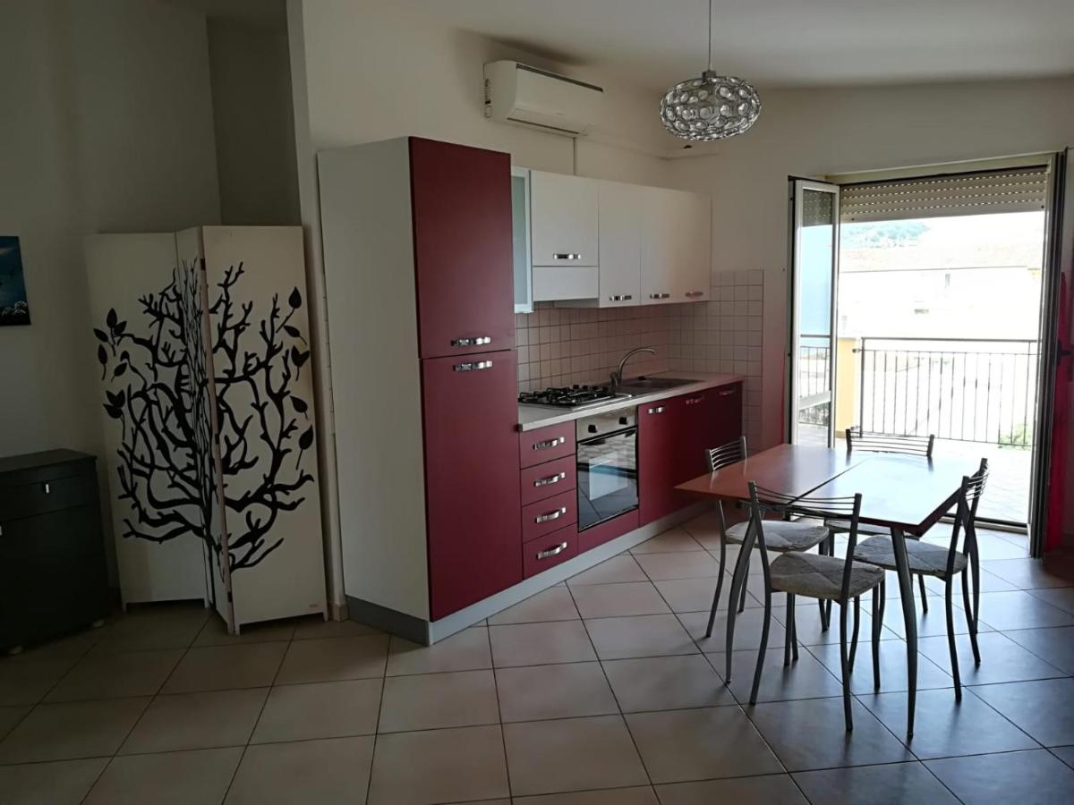 Апартаменты  Appartamenti 30mt Dalla Spiaggia Vista Mare