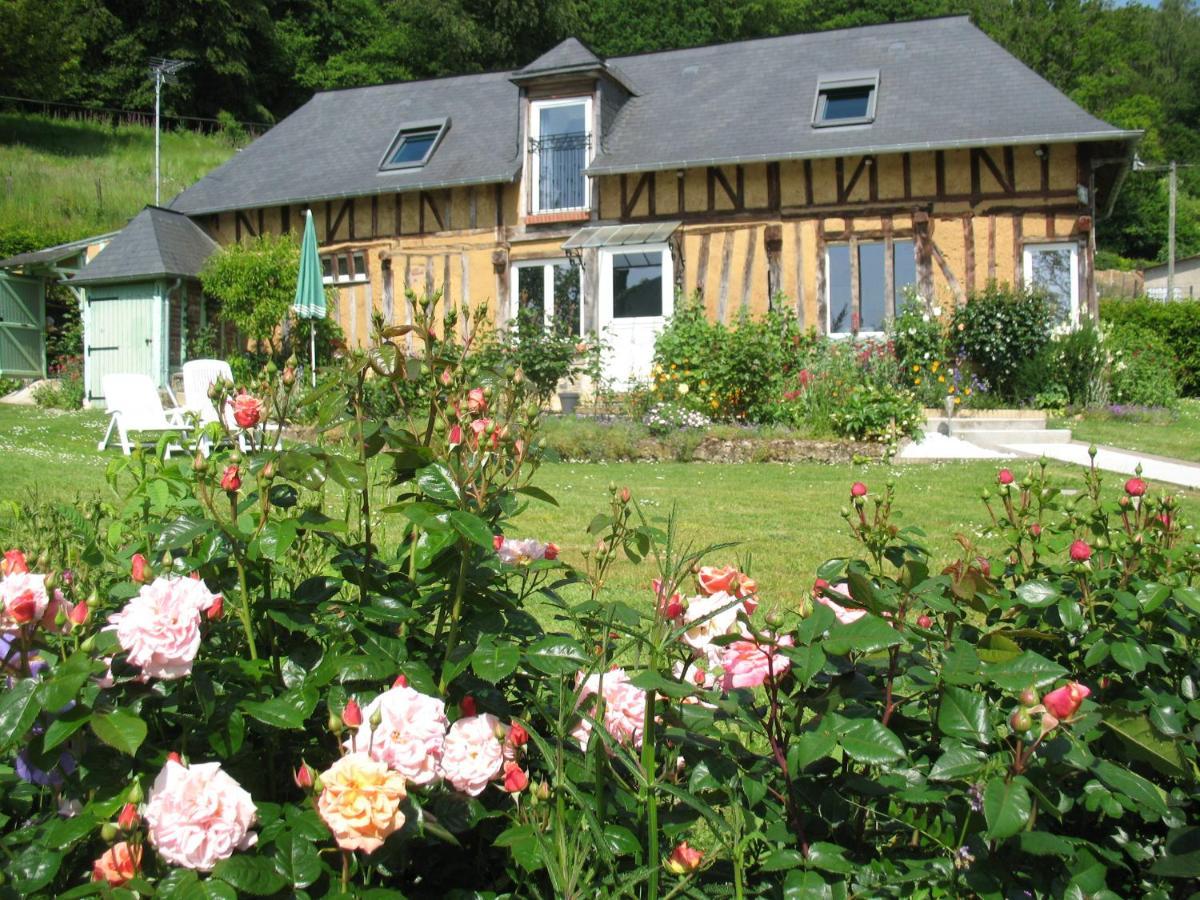 Dimension Terrain De Petanque Maison vacation home la pomme verte, authou, france - booking