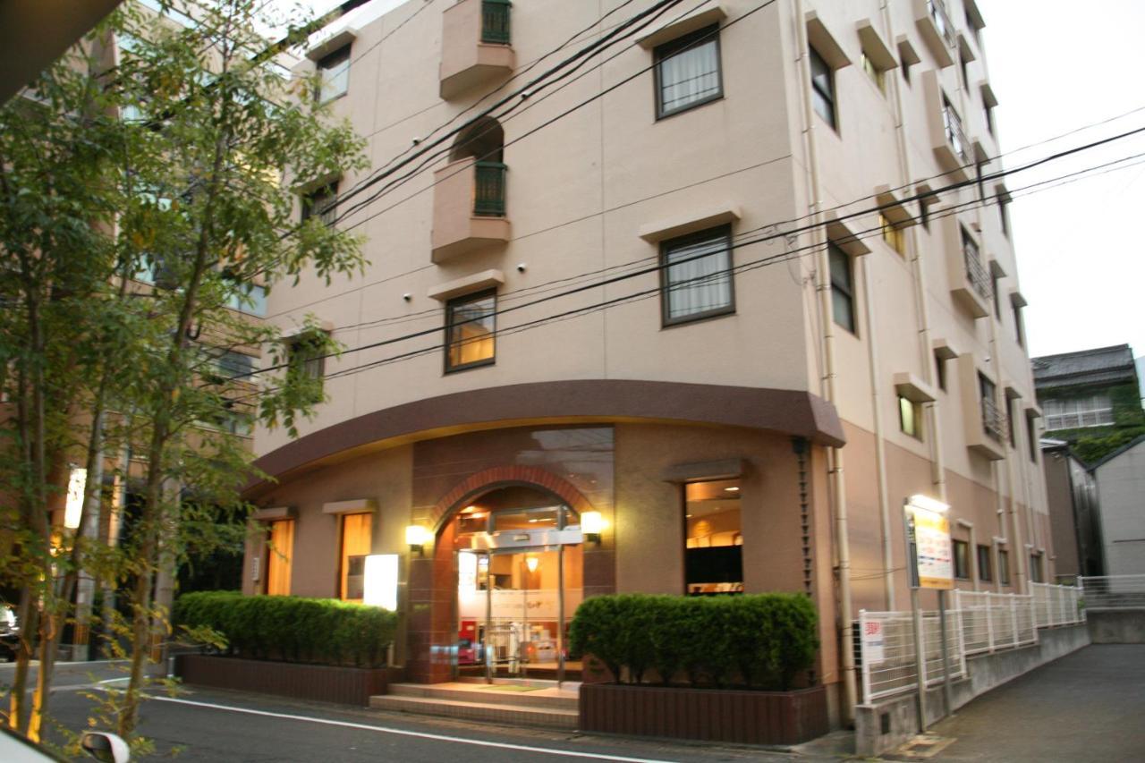 記念日におすすめのホテル・ビジネス観光ホテルいけだの写真1