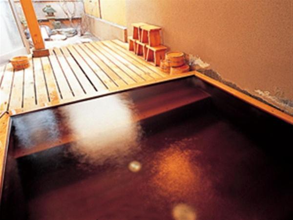 記念日におすすめのレストラン・旅館 一乃松の写真3