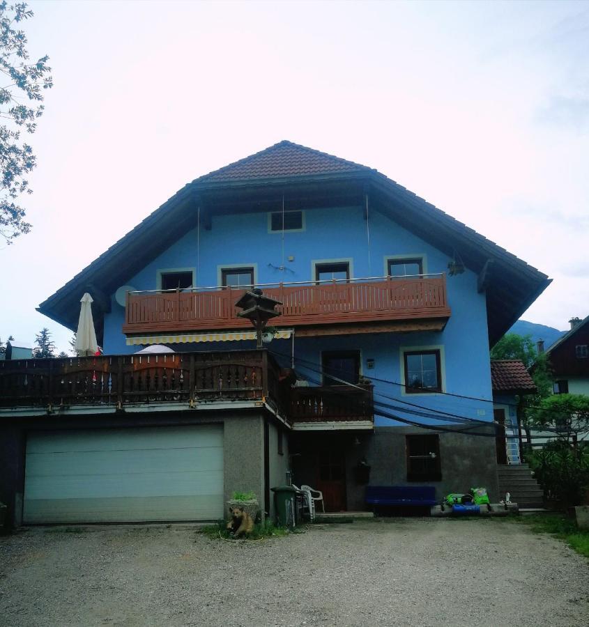 Апартаменты  Ferienwohnung Roth