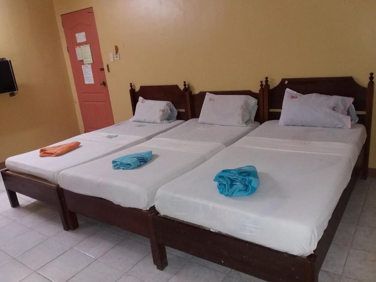 where to stay in Surigao,  where to stay in surigao city, surigao hotels, hotels in surigao city, cheap hotels in surigao city, surigao resorts, surigao beach resort